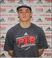 Vince Borrelli Baseball Recruiting Profile