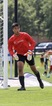 Rajit Khanna Men's Soccer Recruiting Profile