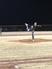 Nathan Owens Baseball Recruiting Profile