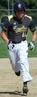 Connor Nutt Baseball Recruiting Profile