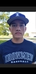 Nolan Francis Baseball Recruiting Profile