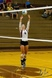 Hannah Walker Women's Volleyball Recruiting Profile