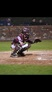 Jacob Collum Baseball Recruiting Profile