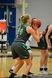 Christina Walsh Women's Basketball Recruiting Profile