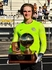 Owen Lynch Men's Soccer Recruiting Profile