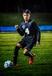 Evan Mariscal Men's Soccer Recruiting Profile