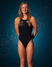 Mackenzie Whitehead Women's Water Polo Recruiting Profile