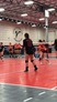 Alexis Green Women's Volleyball Recruiting Profile
