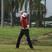 Anson Cabello Men's Golf Recruiting Profile