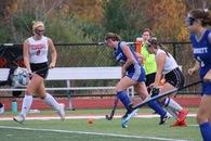 Emma Tallman's Field Hockey Recruiting Profile