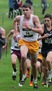 Michael Madoch Men's Track Recruiting Profile