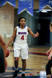 Ashanti Day Women's Basketball Recruiting Profile