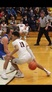 Samuel Jerman Men's Basketball Recruiting Profile