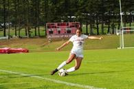 Alianna West-Rodrigues's Women's Soccer Recruiting Profile