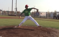 Samuel Purgason's Baseball Recruiting Profile