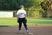Kaylee Edwards Softball Recruiting Profile