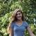 Abigail Taylor Women's Lacrosse Recruiting Profile