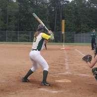 Mae Ditterline's Softball Recruiting Profile