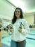 Clara Hardick Women's Swimming Recruiting Profile