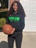 Alexis Butler Women's Basketball Recruiting Profile