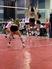 Trinity Love Women's Volleyball Recruiting Profile