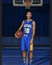 Toriono Newkirk Men's Basketball Recruiting Profile