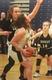 Abigail Jensen Women's Basketball Recruiting Profile