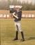 Kristofer Wentzell Baseball Recruiting Profile