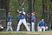 Chase Holley Baseball Recruiting Profile