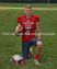 Joseph Leith Football Recruiting Profile