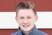 Luke Benford Men's Soccer Recruiting Profile