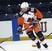 Gavin O'Brien Men's Ice Hockey Recruiting Profile