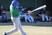 Caden Ochsendorf Baseball Recruiting Profile