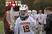 Luke Farthing Men's Lacrosse Recruiting Profile