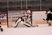 Mallory Hunt Women's Ice Hockey Recruiting Profile
