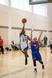 Kimani Holloway Women's Basketball Recruiting Profile