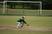 Reece Carter Baseball Recruiting Profile