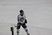 Hunter Hodgson Men's Ice Hockey Recruiting Profile