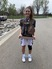 Mia Riley Women's Basketball Recruiting Profile