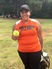 Rosalinda Alvarado Softball Recruiting Profile