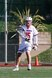 Luke Heafey Men's Lacrosse Recruiting Profile