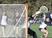 Kaelyn Krum Women's Lacrosse Recruiting Profile