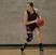 Emilee Gacek Women's Basketball Recruiting Profile