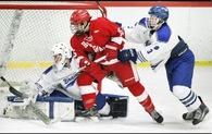 Cameron Mooney's Men's Ice Hockey Recruiting Profile