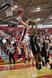 Hannah Sauve Women's Basketball Recruiting Profile