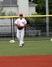 Ryan Perez Baseball Recruiting Profile