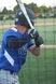 Aden Basgall Baseball Recruiting Profile