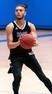 Christopher Warner Men's Basketball Recruiting Profile