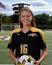Cesely Smith Women's Soccer Recruiting Profile