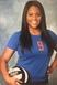 Nina Hardaway Women's Volleyball Recruiting Profile